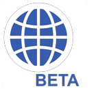MiniBrowser BETA APK Android
