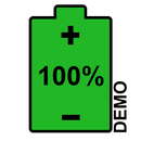 Long Battery Life DEMO APK Android
