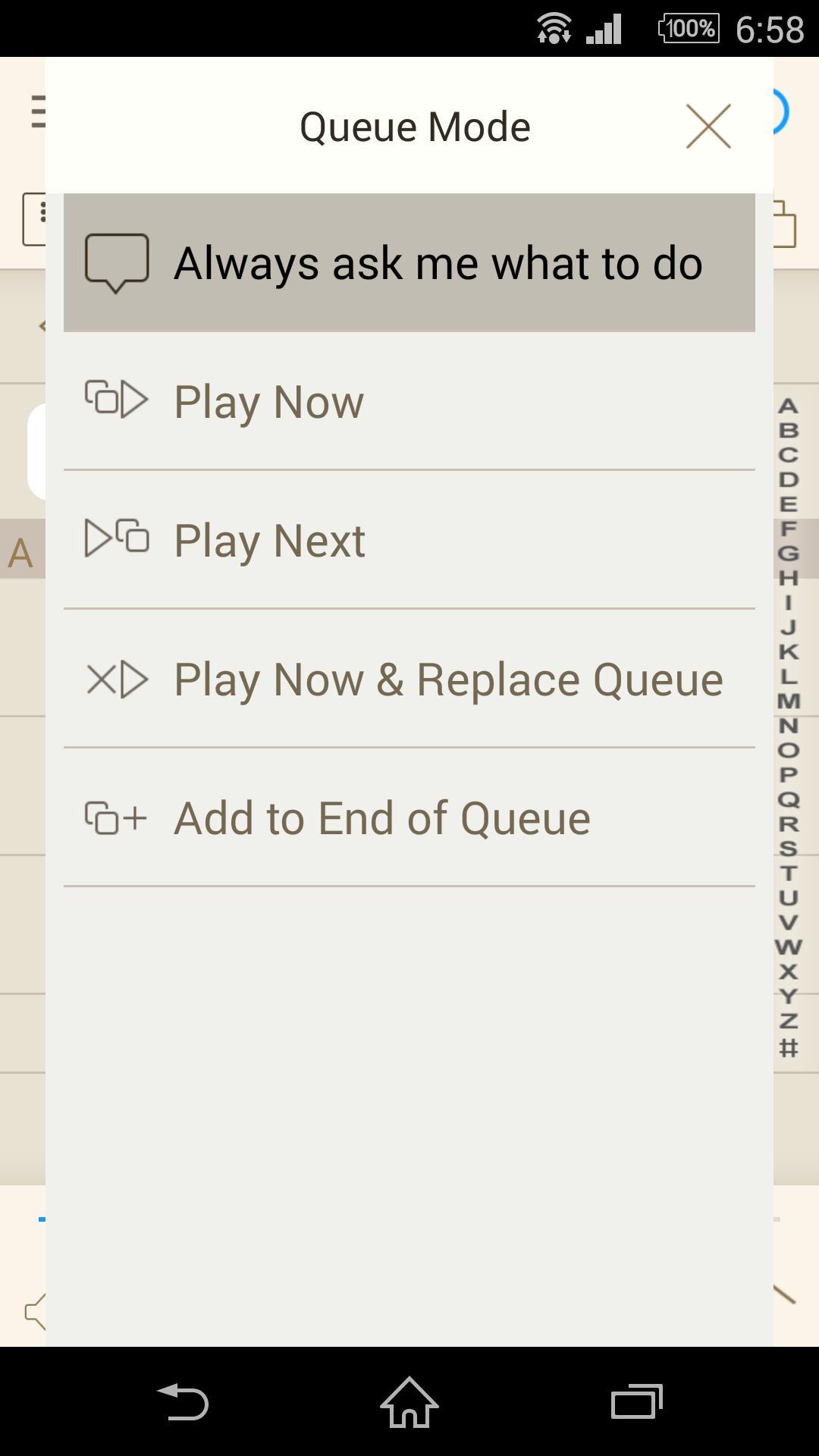 Marantz Hi Fi Remote For Android Apk Download
