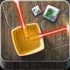 Laser Box - Puzzle simgesi