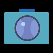 iPhoto - идеи для фото icon