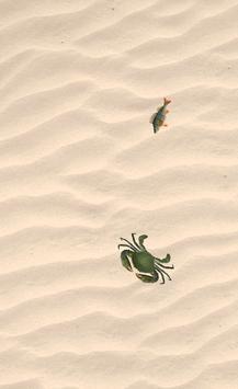 Crab screenshot 1
