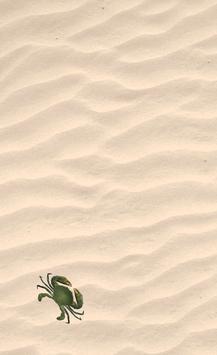 Crab screenshot 8