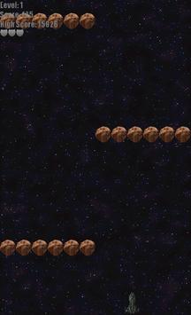 Space Race screenshot 1