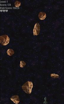 Space Race screenshot 2