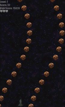 Space Race screenshot 6
