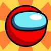 Roller Ball biểu tượng