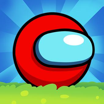 Roller Ball Adventure 2 : Bounce Ball Adventure
