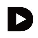DMM動画プレイヤー APK