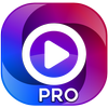 Dame MP3 Pro - Free web browser иконка