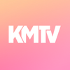 KMTV icon