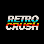RetroCrush - Watch Classic Anime APK
