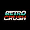 ikon RetroCrush