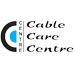 Cable Care
