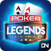 Poker Legends icon