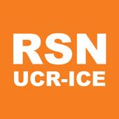 RSN icon