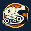 붐탱크쇼다운 ícone