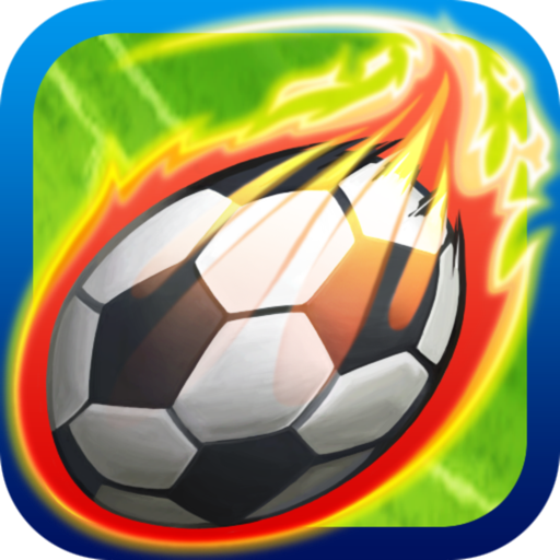 Download Head Soccer For Android