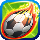 Head Soccer APK Android