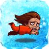 Under The Sea:Swim 圖標