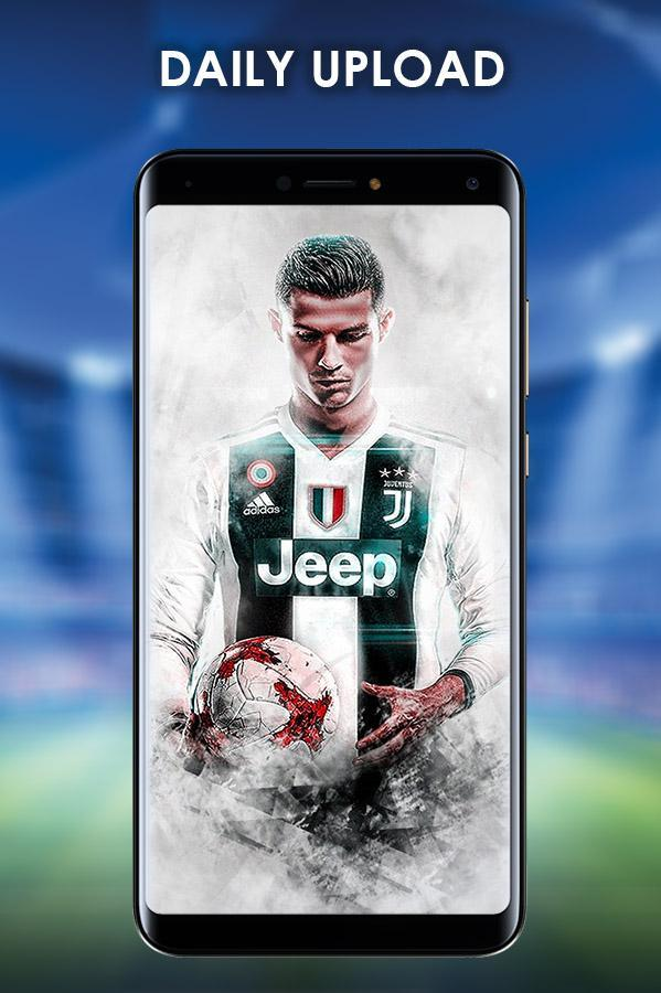 Hd Football Wallpaper 2019 For Android Apk Download