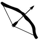 Longshot icon