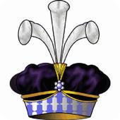 Baron families icon