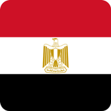 Cities in Egypt