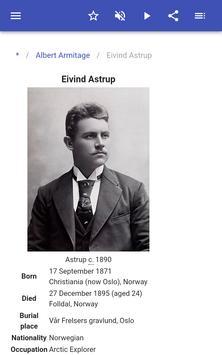 Arctic researchers screenshot 11
