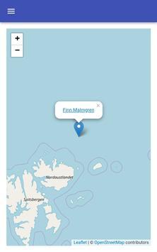 Arctic researchers screenshot 13