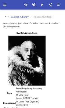 Arctic researchers screenshot 2