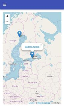 Arctic researchers screenshot 4