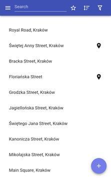 Streets in Krakow screenshot 10