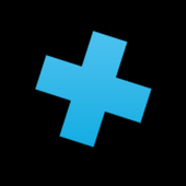 DocMeIn.com - Healthcare Appointment Scheduling icon