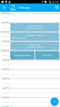 DocMeIn.com - Healthcare Appointment Scheduling screenshot 5