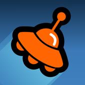 GameIn | Juegos para el móvil icon
