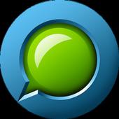 DocOnline icon