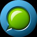 DocOnline - Online Doctor Consultation App APK