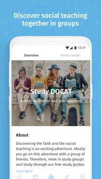 DOCAT screenshot 5