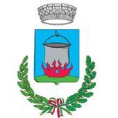 Caldarola icon