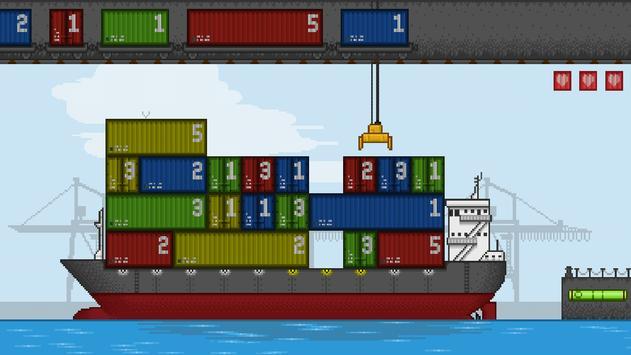 Docker screenshot 4