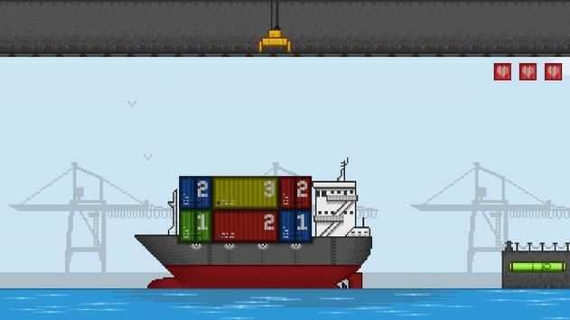 Docker screenshot 1