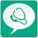 DocsApp - Consult Doctor Online 24x7 on Chat/Call APK