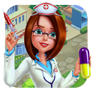 Doctor Game : Hospital Surgery & Operation Game APK