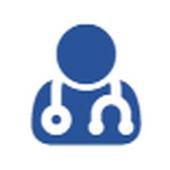 Doctor MedicOTA icon