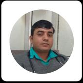 Dr K Kumar icon