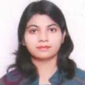 Dr Priyanka Aggarwal icon