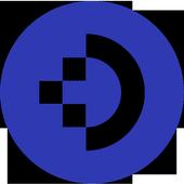 DocuWare icon