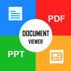 Document Manager and FIle Viewer आइकन