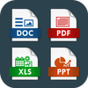 Document Manager simgesi